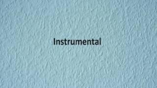 Just As I Am with Lyrics by Alan Jackson