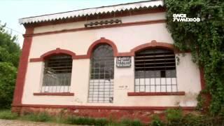 Hacen el bien y miran a quién - Oaxaca