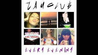 2AM Club - Every Evening (LYRICS AND DOWNLOAD IN DESCRIPTION)