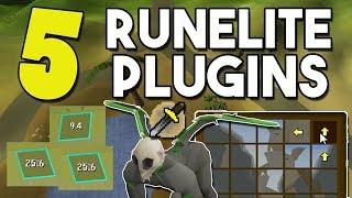Descargar MP3 de To Runelite Plugins Osrs gratis  BuenTema Org