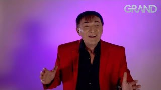 Mitar Miric   Sedi Mi U Krilo   (Official Video 2018)
