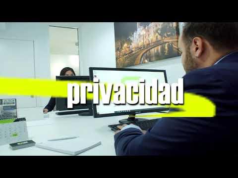 Privacidad, Productividad, Ubicación[;;;][;;;]