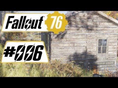 Fallout 76 #06 Unsere kleine Farm