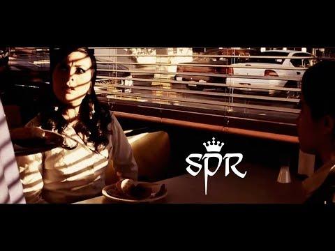 SALGAMOS DE AQUÍ (video oficial)