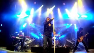 "The Final Countdown   Europe ""Live! At Shepherd's Bush, London 2011""   HD"