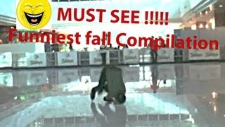 World Funniest Videos Ever Seen  Most Funny Accidents  Best Fall Of All Time  Amazing Pranks 2016