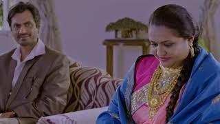 Nawazuddin Siddiqui Comedy Scenes Motichoor Chaknachoor