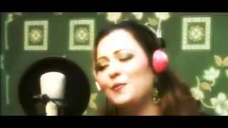 Hashmat Sahar & Shehzada Swati - Mra Ma Shey Kuchay ( 2012 new Attan Song!)