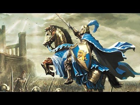 Iphone герои меча и магии 3