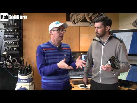 The Best All Round Golf Drivers 2015