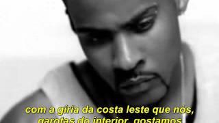 Destiny's Child - Soldier ft. T.I. & Lil' Wayne [Legendado]