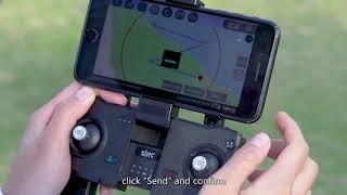 SJRC F11 PROGPS Drone With 2KHD Wifi FPV Camera F11 1080P