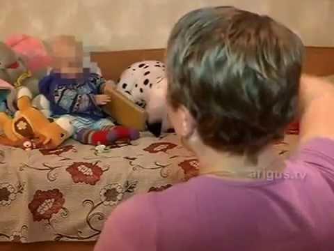 Прививка гепатит после рождения ребенка
