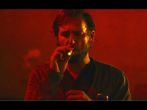 THE MEND - Official Theatrical Trailer [HD]