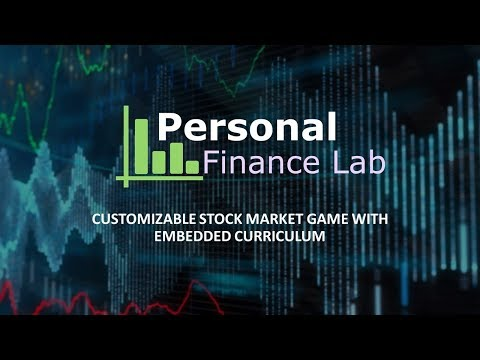 mp4 Personal Finance Lab, download Personal Finance Lab video klip Personal Finance Lab