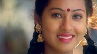 Bandi Bandi  Song Lyrics from Jayam - Nitin