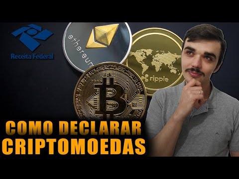 Kaip žinoti savo bitcoin adresą