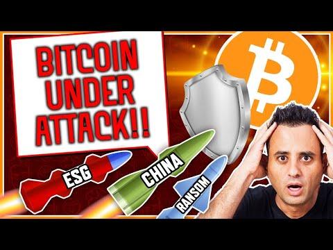 Bitcoin bányász ablakok 10