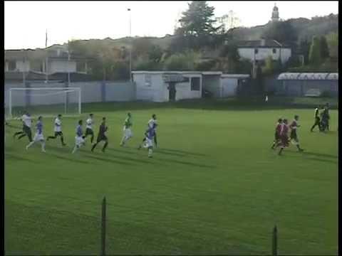 immagine di anteprima del video: Nervesa - Liapiave