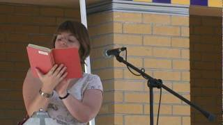 Banned Books Week 2009: Cats Cradle