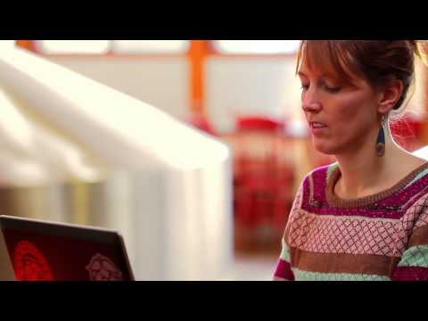 New Belgium Brewery and Microsoft Dynamics - The CRM Story