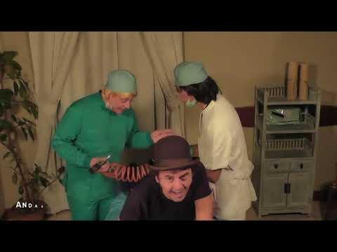 Controindicazioni di chirurgia della prostata