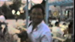 preview picture of video 'Vacanze 1992 in Tunisia - Seconda parte'