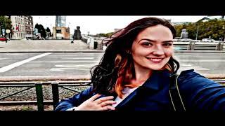 Video VÁCLAV V.K. - DÍVKA HLÍN