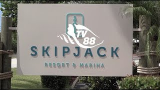 Skipjack Resort & Marina