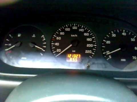 Ob das Benzin in diesem Jahr teuer werden wird