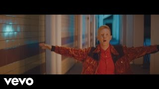 Nimmo   Dancing Makes Us Brave (Official Video)