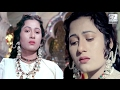 When Madhubala Was REDUCED To Bones And Skin?