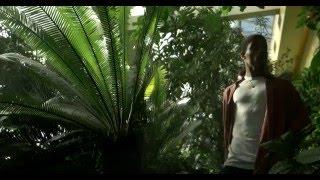 Ash Kidd - Nostalgie (Official Music Video)