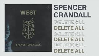 Spencer Crandall Delete All