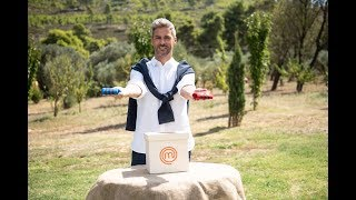 MasterChef Junior GR - Επεισόδιο 20