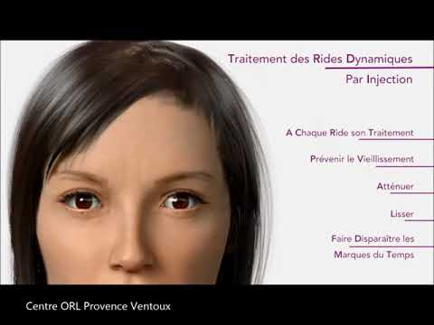 Ovarian cancer natural treatments