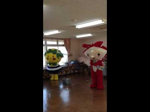Shoto Nursery School