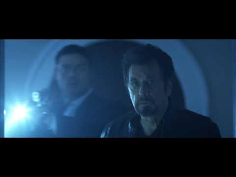 Hangman (2017) (US Trailer)