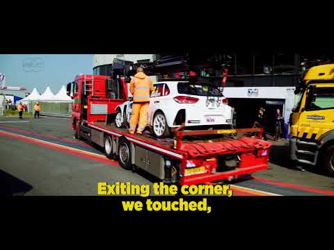 STORY OF THE DAY - MICHELISZ VS MULLER, AGAIN?