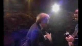 John Farnham [Jack of Hearts] PART7 - Talk of The Town