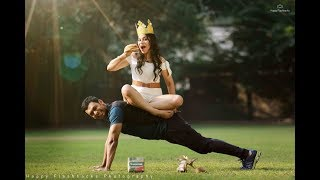 Indian Pre Wedding Shoot Poses Free Video Search Site Findclip