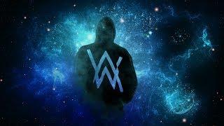 Alan Walker - Faded (Restrung) [Official Audio]
