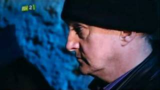 Part Two of Ghosthunting with Louis Walsh   Boyzone [HD](2).flv