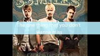 One Life to Love 33Miles lyrics