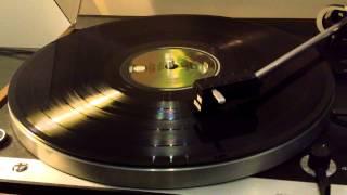 Dire Straits - Six Blade Knife (vinyl)