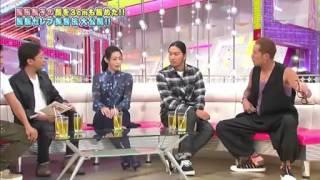 深田恭子、番組で西倉先生について語る