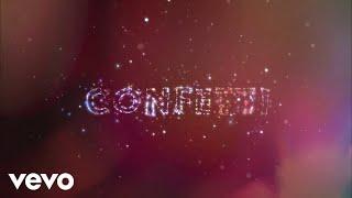 Little Mix - Confetti (Lyric Video)