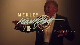 KAREL GOTT ★ Medley 2018