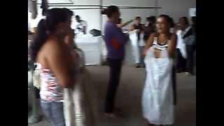 FEIRA DA RENASCENÇA PESQUEIRA PE.wmv