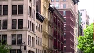 Living micro: Single residents embrace tiny apartments